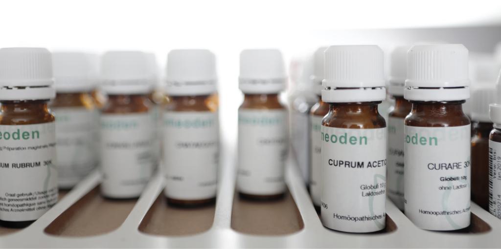 claudius-kersting-heilsam-behandeln-homoeopathie-1