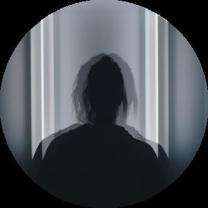 Symbolbild Bipolare Störung Behandlung mit Hypnose