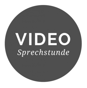 claudius_kersting_video_sprechstunde
